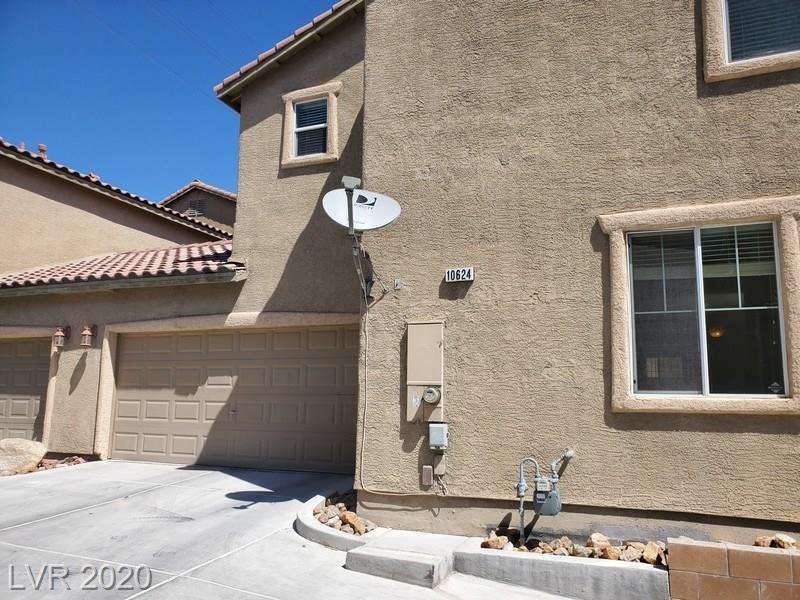 10624 Bear Lodge Court 0 Las Vegas NV 89129