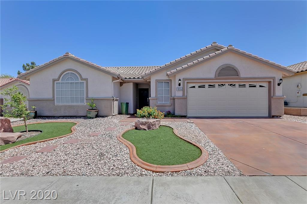 Paradise Hills - 1030 Kings View Ct