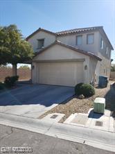 10353 Cherokee Corner Las Vegas NV 89129