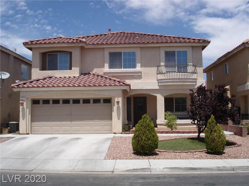 Coronado Ranch - 6654 Octave