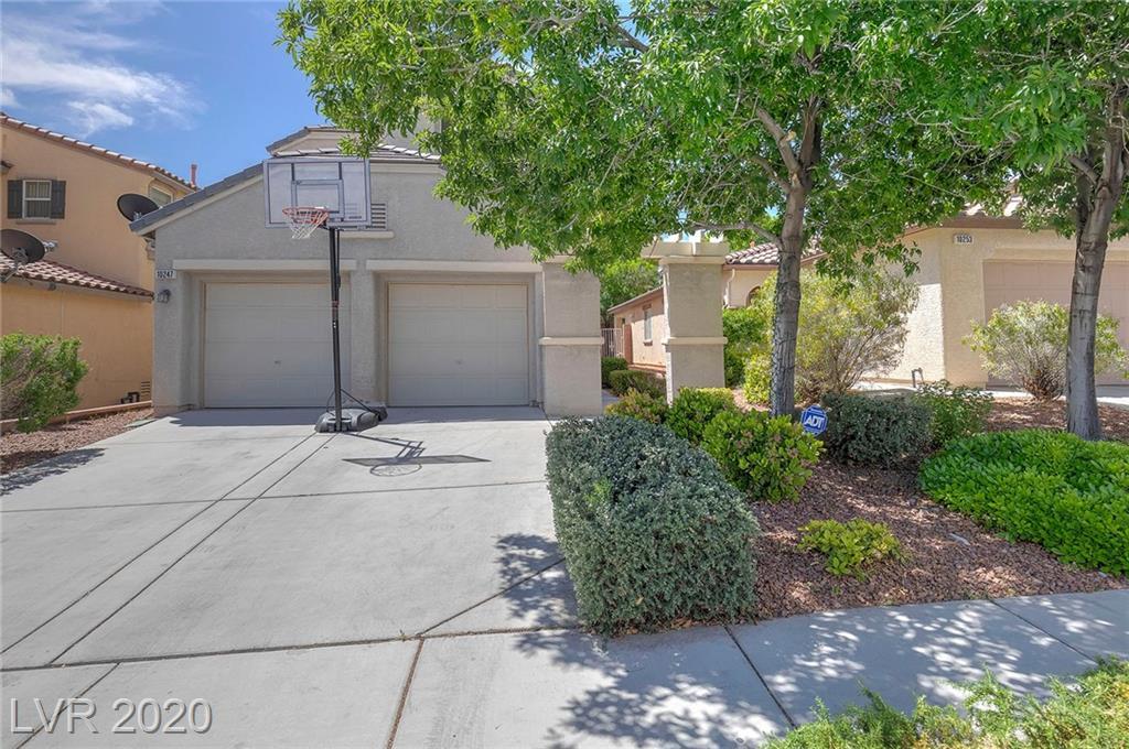 10247 Chigoza Pine Ave Las Vegas NV 89135