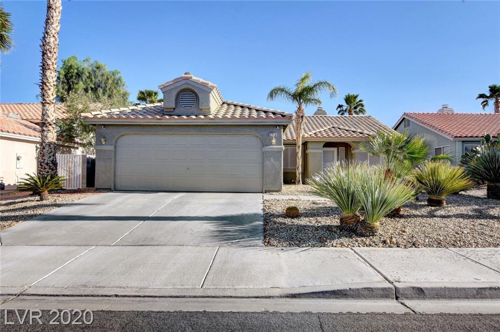 7713 White Grass Las Vegas NV 89131