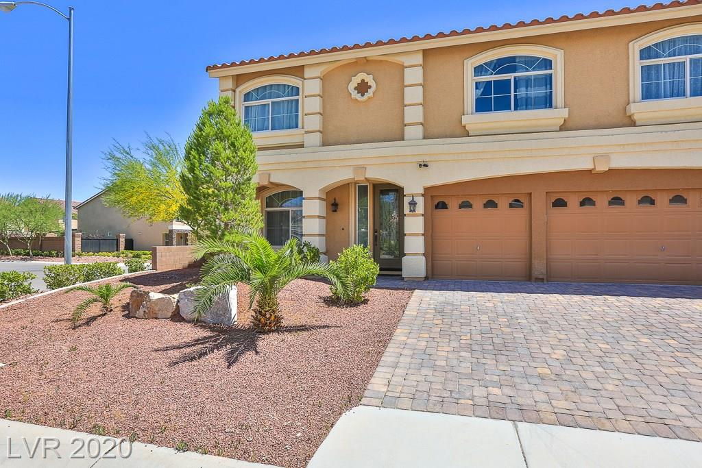 Highlands Ranch - 9610 Twin Rivers Ct