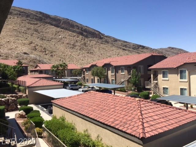 3511 Desert Cliff 201 Las Vegas NV 89129