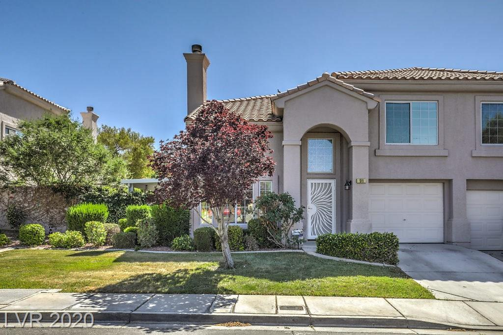 511 Satin Saddle Henderson NV 89052