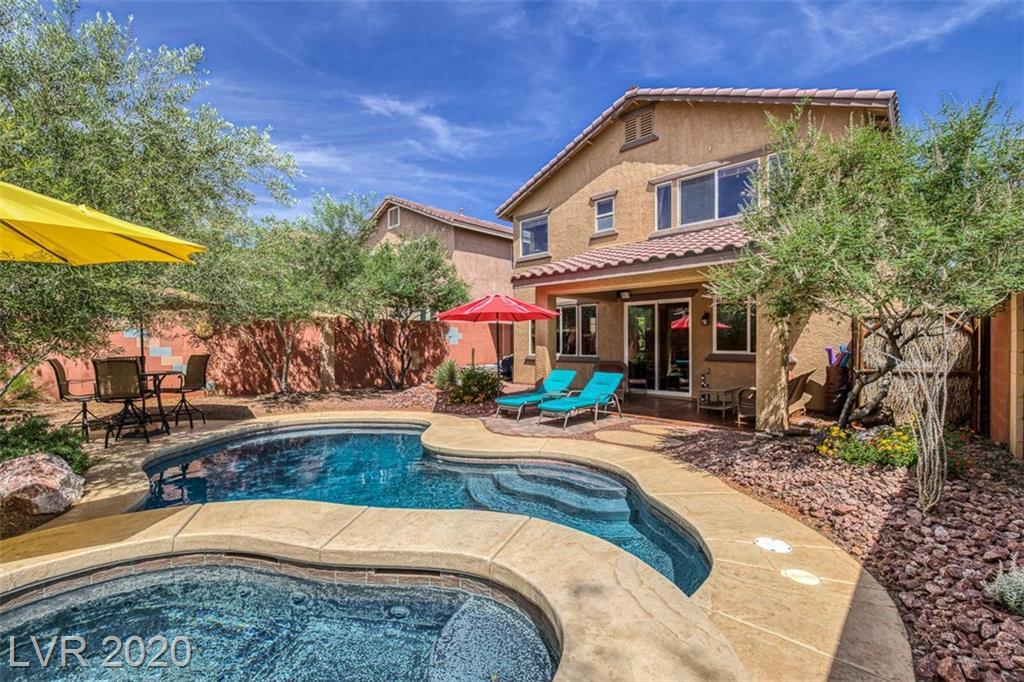 9307 Wishing Creek Ave Las Vegas NV 89178