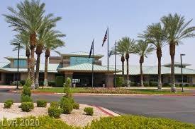 2089 Desert Woods Henderson, NV 89012 - Photo 11