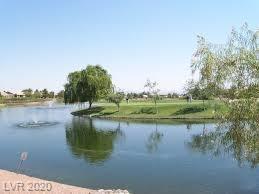 2089 Desert Woods Henderson, NV 89012 - Photo 13