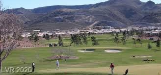 2089 Desert Woods Henderson, NV 89012 - Photo 14
