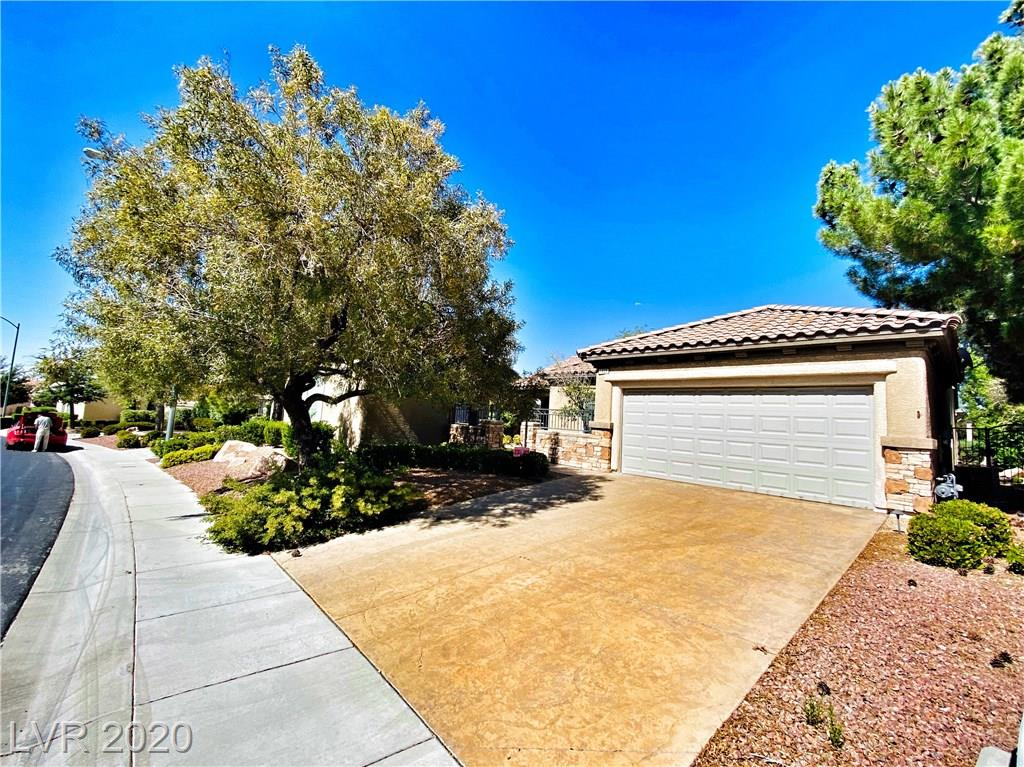 1828 Hovenweep Henderson NV 89052