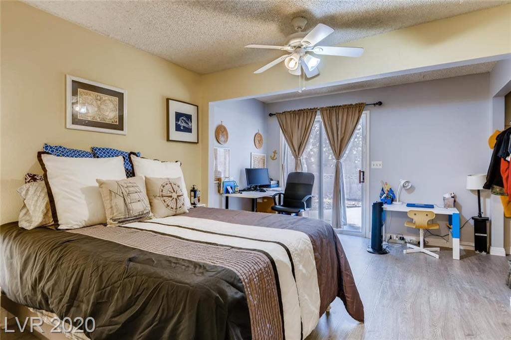 4133 Chela Las Vegas, NV 89120 - Photo 14