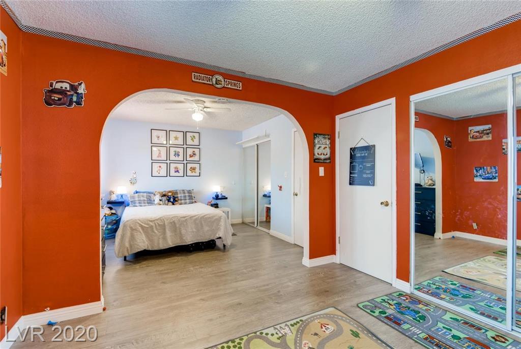 4133 Chela Las Vegas, NV 89120 - Photo 20