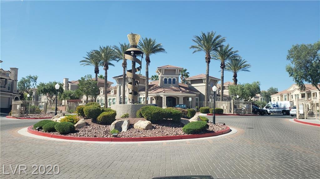 10550 West Alexander Road 2124 Las Vegas NV 89129