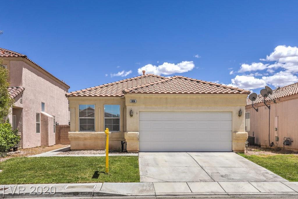 9656 Withering Pine Las Vegas NV 89123