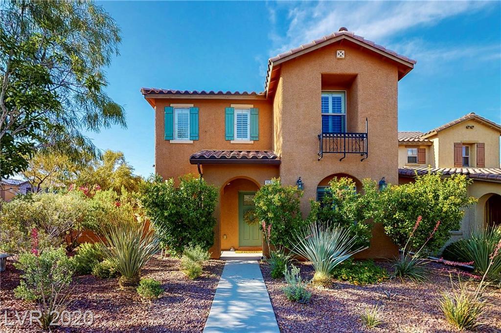 10725 Mystic Shore Ave Las Vegas NV 89166