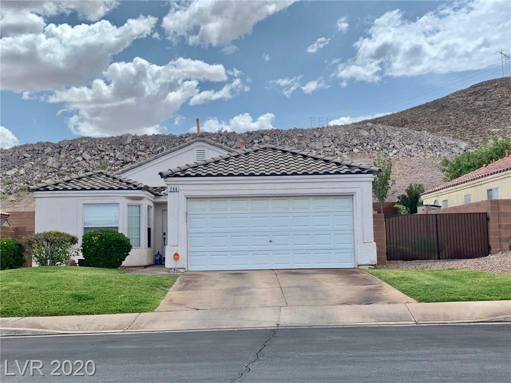 206 Nautical Henderson NV 89012