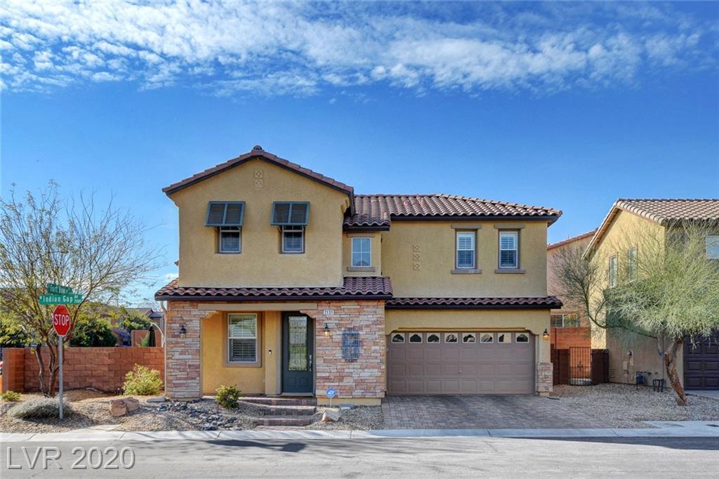 7131 Indian Gap Las Vegas NV 89179
