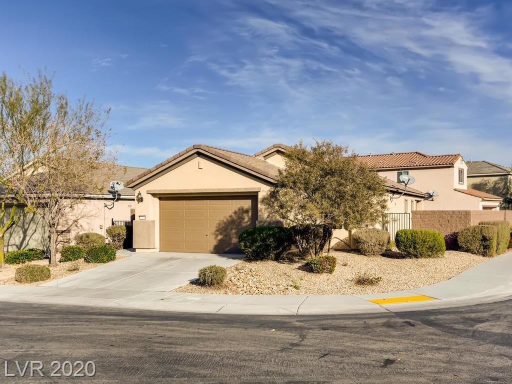 Madeira Canyon - 2724 Rue Marquette