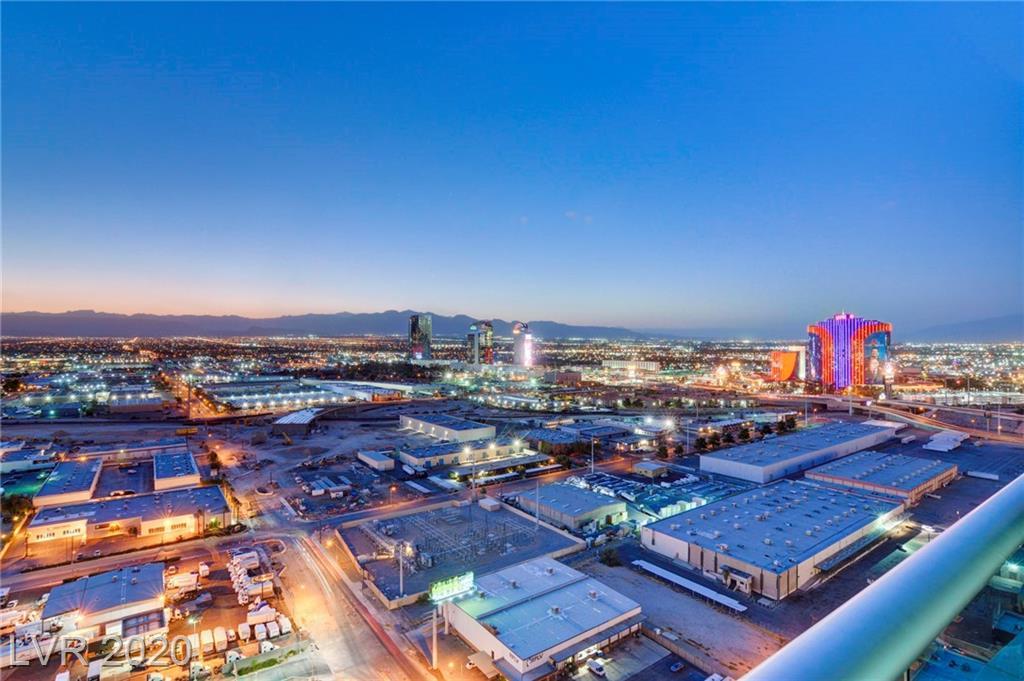 4525 Dean Martin Dr 2806 Las Vegas NV 89103