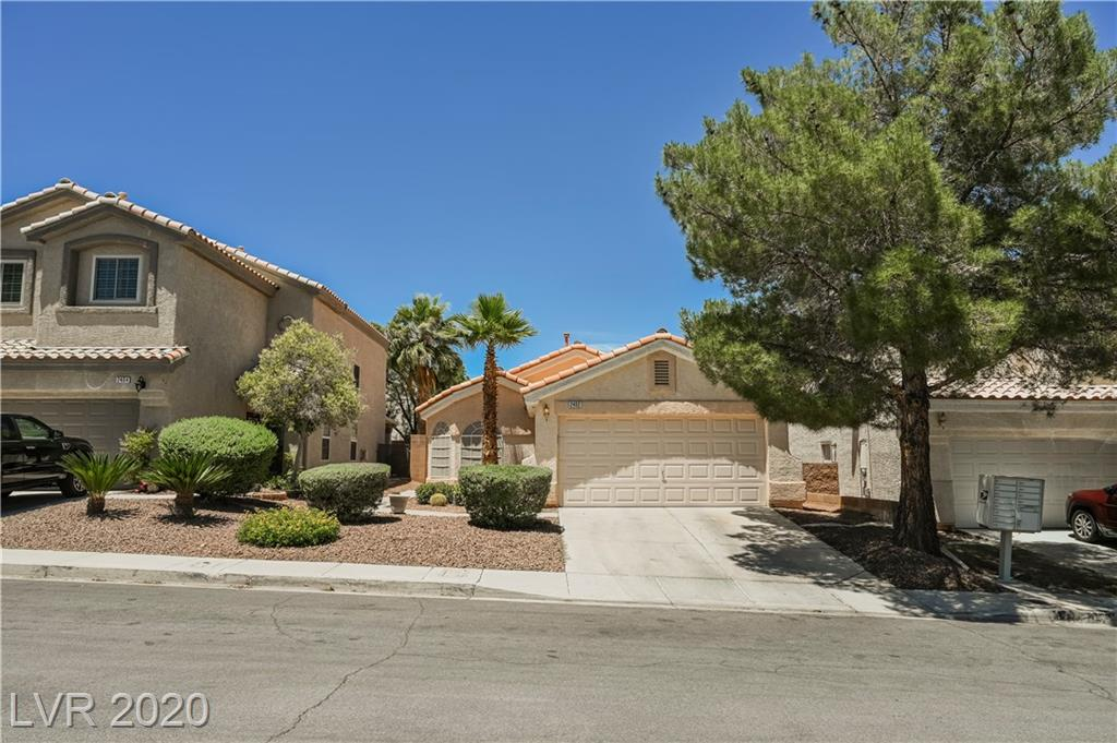 2402 Worth Ct Henderson NV 89052