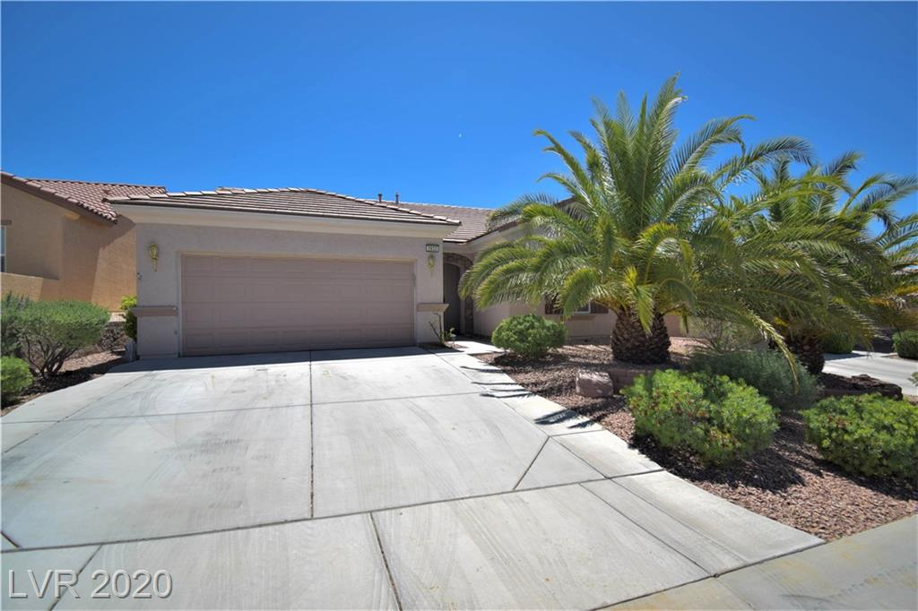 2933 Hayden Creek Ter Henderson NV 89052