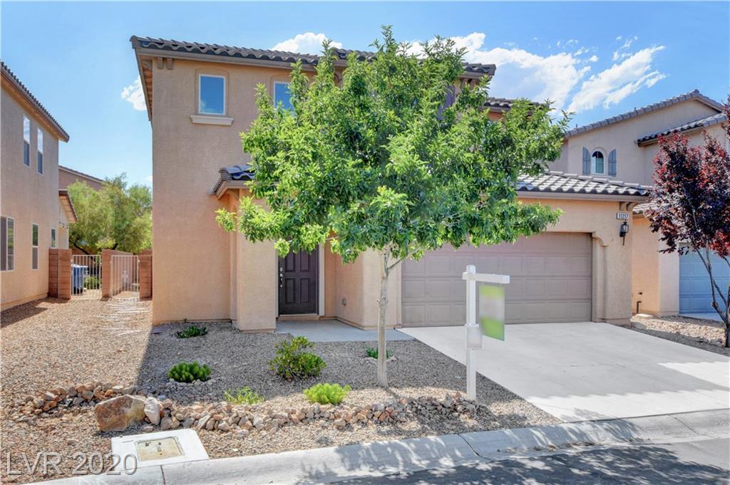 11217 Jewel Desert Las Vegas NV 89179