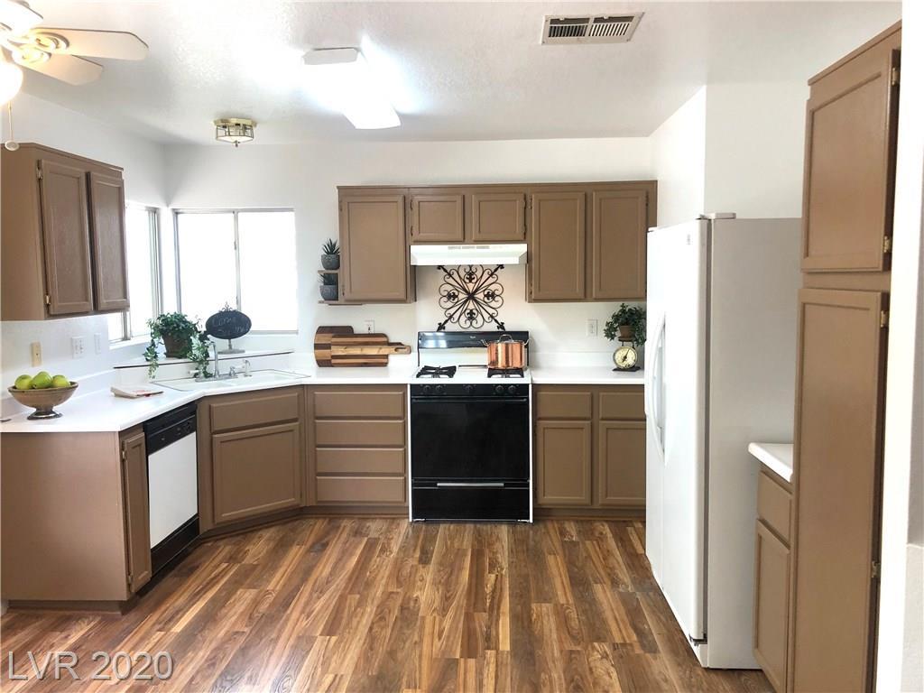 4710 Checker Way North Las Vegas NV 89031