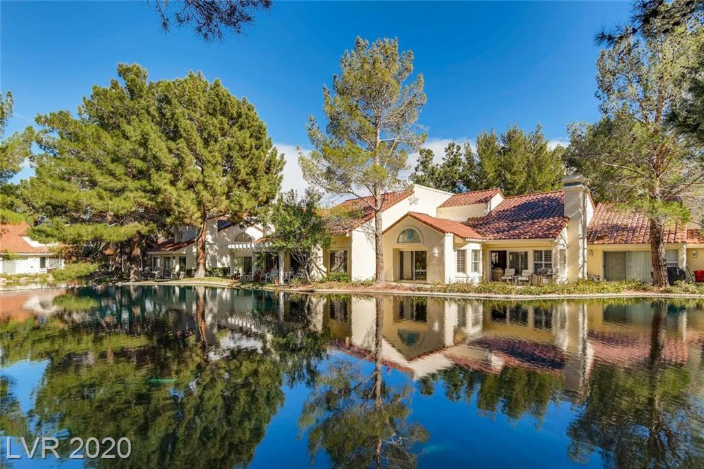 Spanish Trail - 4967 Cold Springs Ct