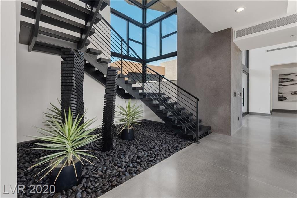 800 Wexler Las Vegas, NV 89107 - Photo 9