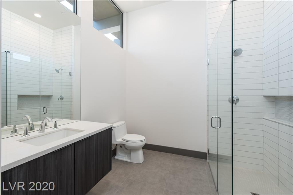 800 Wexler Las Vegas, NV 89107 - Photo 17