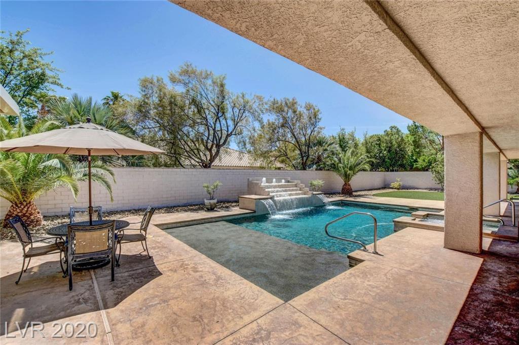 8685 Cactus Creek Las Vegas, NV 89129 - Photo 40
