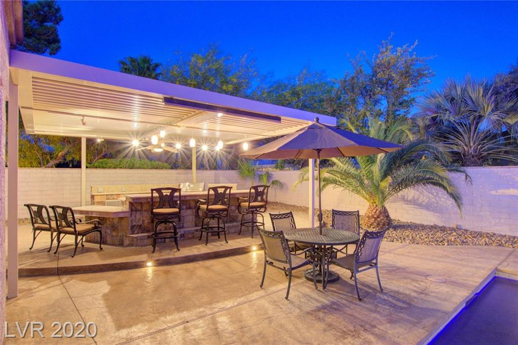 8685 Cactus Creek Las Vegas, NV 89129 - Photo 45