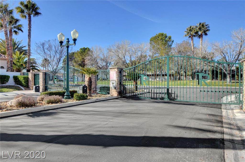 8685 Cactus Creek Las Vegas, NV 89129 - Photo 49