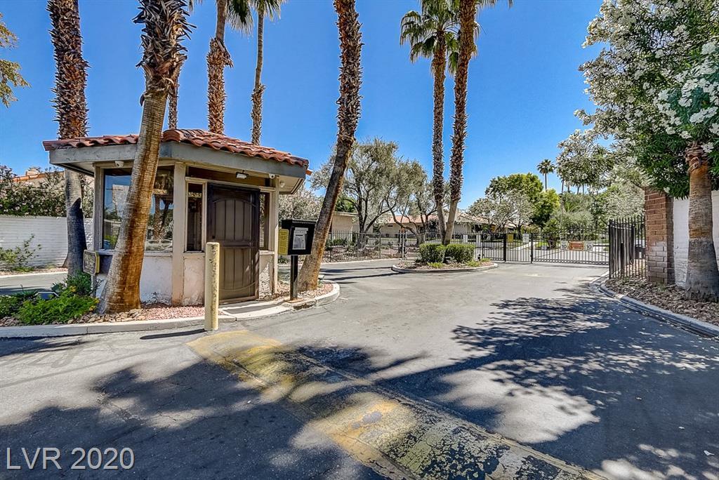 2428 Sabado Las Vegas, NV 89121 - Photo 45