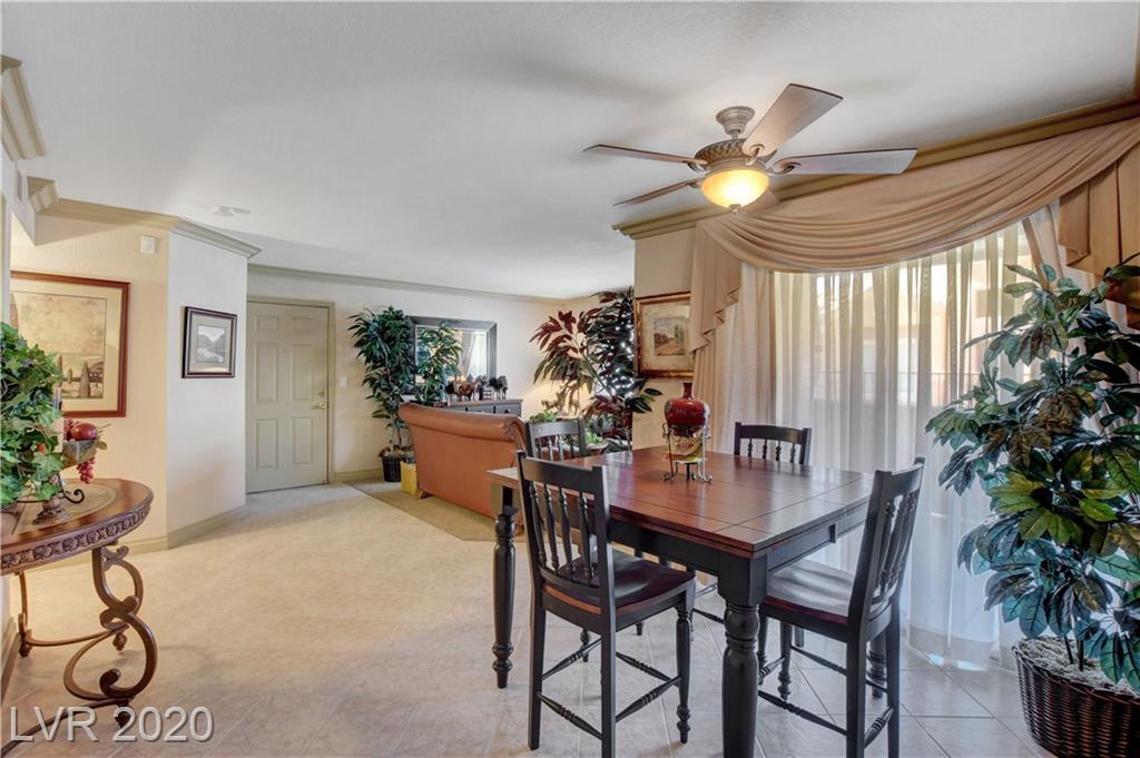 8101 Flamingo 1095 Las Vegas, NV 89147 - Photo 9