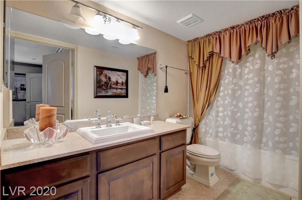 8101 Flamingo 1095 Las Vegas, NV 89147 - Photo 17