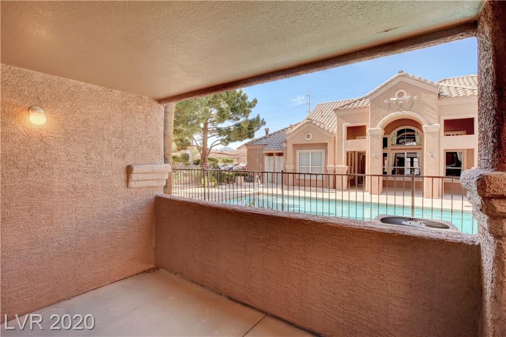 8101 Flamingo 1095 Las Vegas, NV 89147 - Photo 22