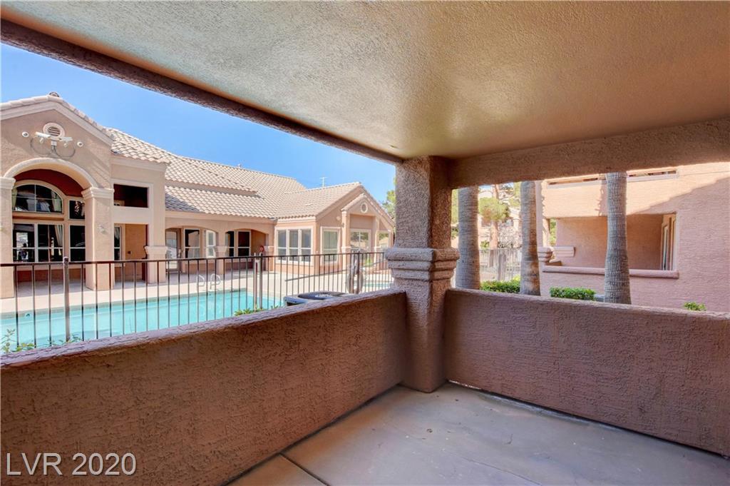 8101 Flamingo 1095 Las Vegas, NV 89147 - Photo 23