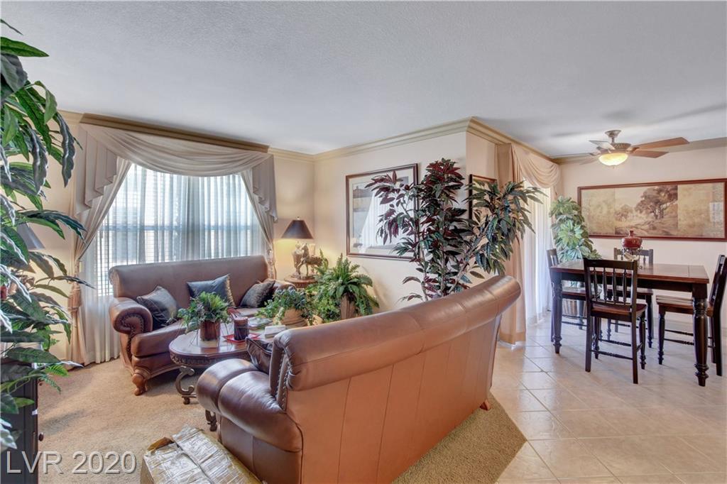 8101 Flamingo 1095 Las Vegas, NV 89147 - Photo 4