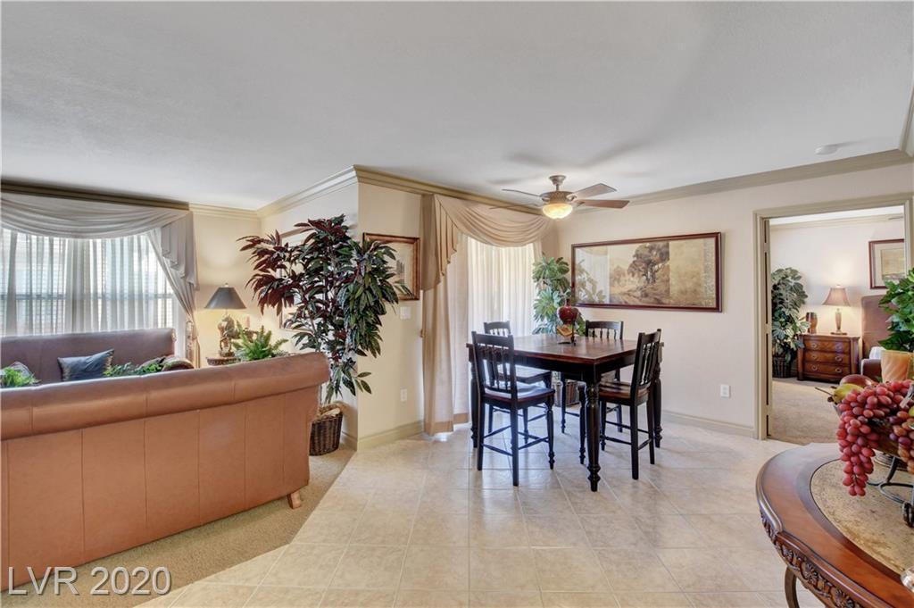 8101 Flamingo 1095 Las Vegas, NV 89147 - Photo 8