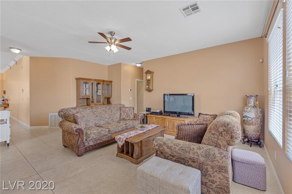 7032 Wonderberry St Las Vegas, NV 89131 - Photo 19