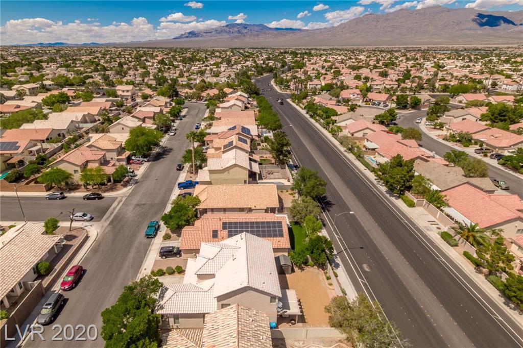 7032 Wonderberry St Las Vegas, NV 89131 - Photo 49