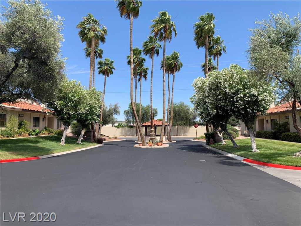 3125 Asoleado Las Vegas, NV 89121 - Photo 29