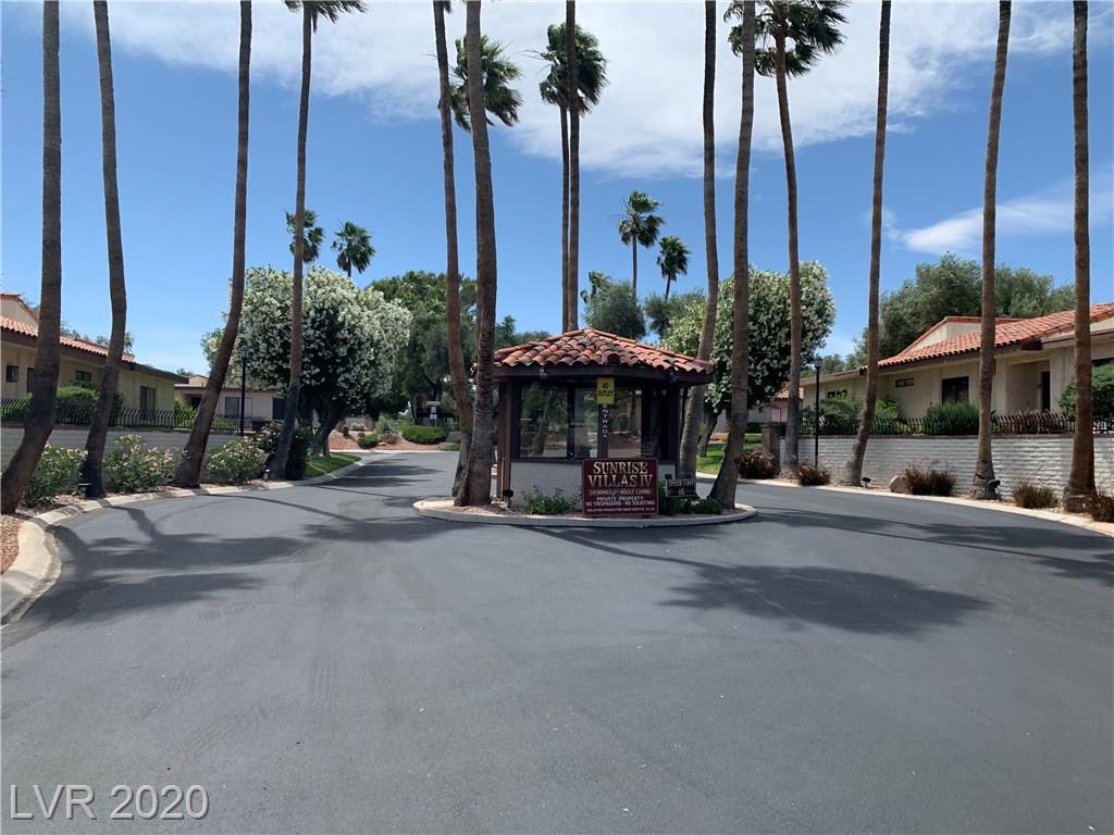 3125 Asoleado Las Vegas, NV 89121 - Photo 30