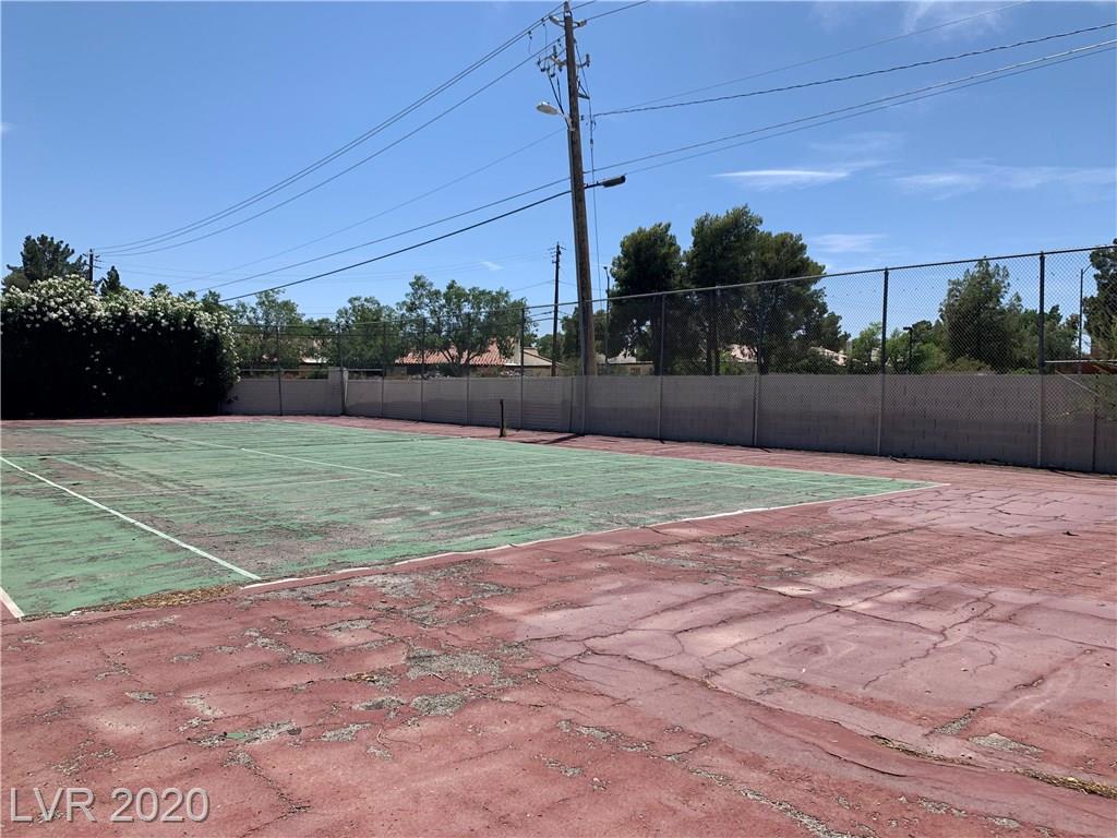 3125 Asoleado Las Vegas, NV 89121 - Photo 31