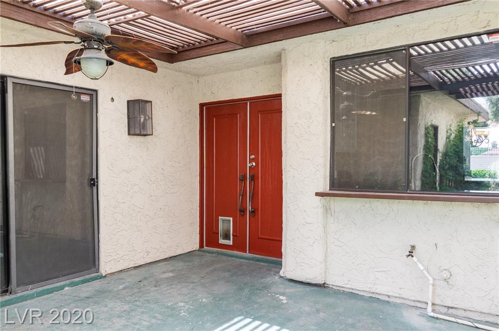 3125 Asoleado Las Vegas, NV 89121 - Photo 6