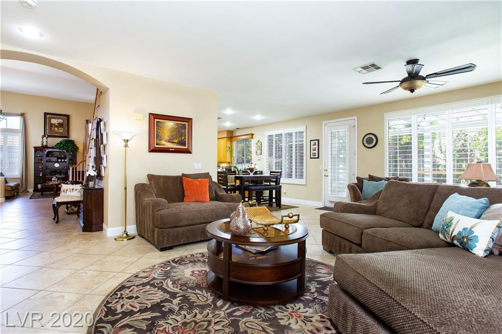 2224 Armacost Henderson, NV 89074 - Photo 9