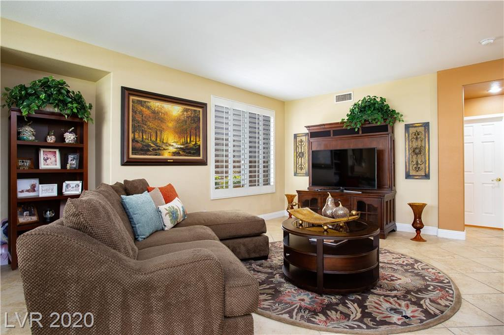 2224 Armacost Henderson, NV 89074 - Photo 10