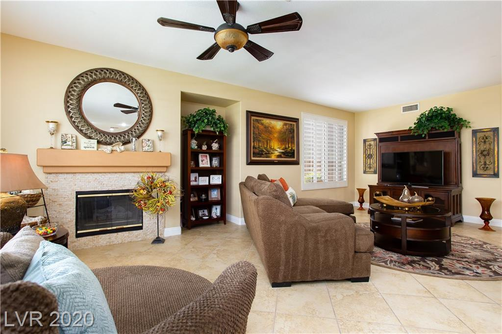 2224 Armacost Henderson, NV 89074 - Photo 11