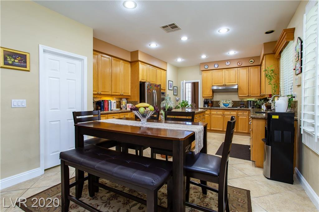 2224 Armacost Henderson, NV 89074 - Photo 12
